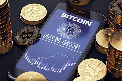 wo kauft man am besten bitcoins